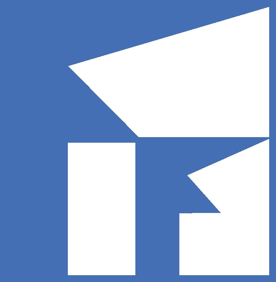 Felix FORSTER GmbH